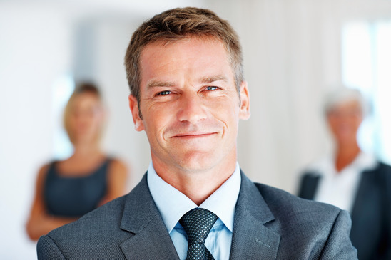 photodune-646812-handsome-business-man-with-group-xs