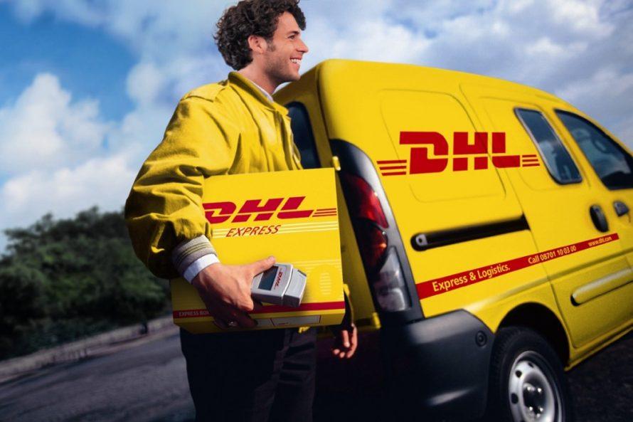 DHL-express-1050×700